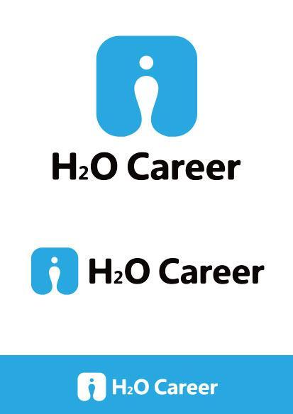 ロゴ作ります シンプルで印象に残るロゴ作ります。