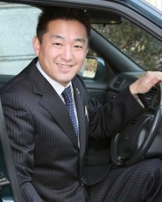 廃車・故障車・板金塗装・車買取店活用法の相談に乗ります。 イメージ1