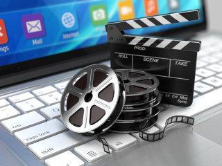 iMovieで動画制作します 安く動画の編集を代行して欲しい方!