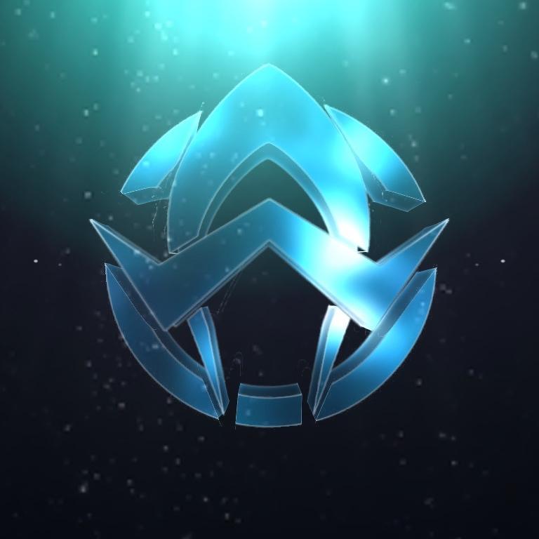 チームアイコン・ロゴなどを作ります 主にゲームのロゴを作成しています。スポーツチームのロゴなども