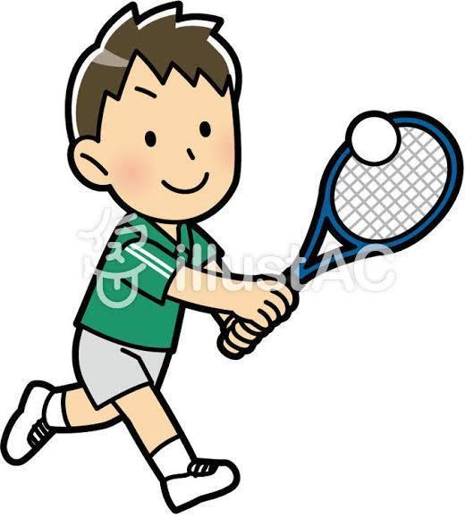 ソフトテニスラケット選ぶの助けます ソフトテニスラケットの何買おうか迷ってる人にアドバイスします