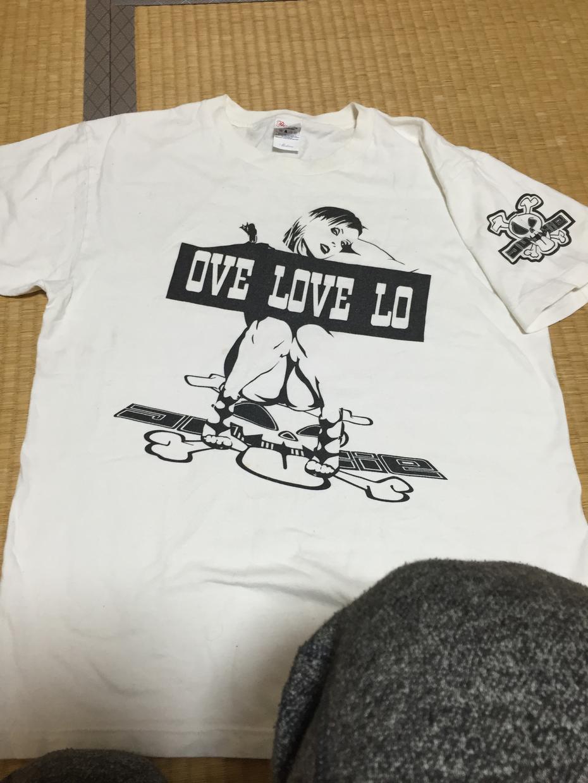 Tシャツデザイン相談しながら作成します 低価格予算デザイン相談で一緒に決めながら作成しましょう