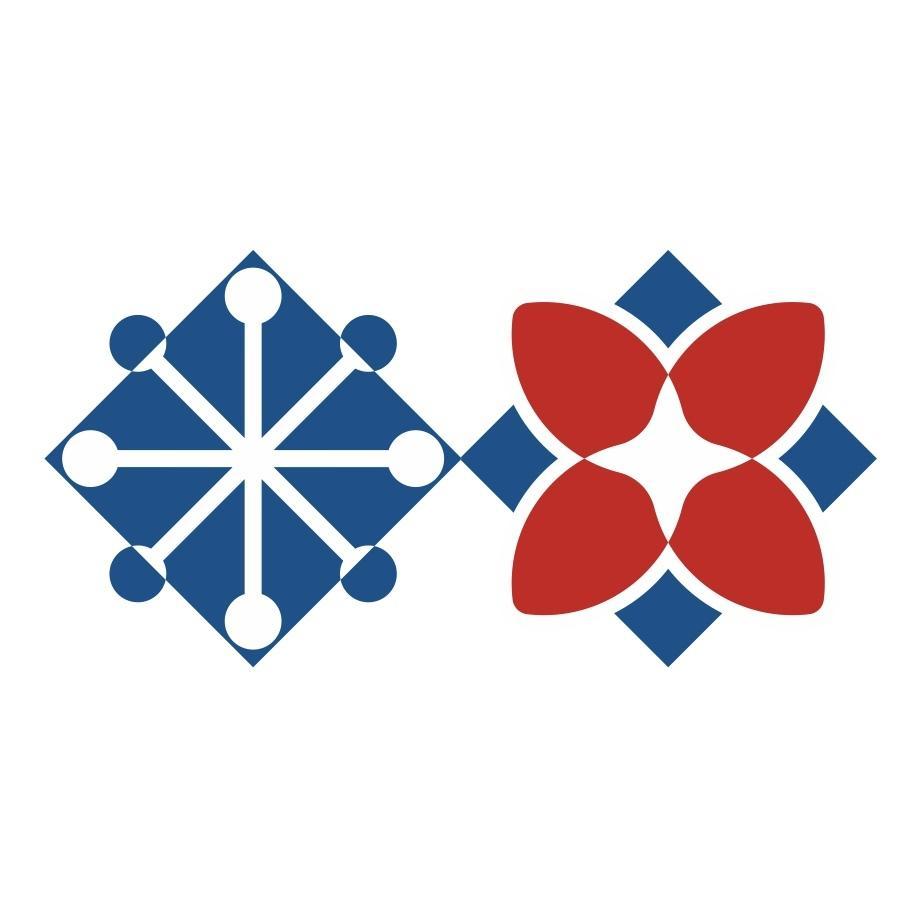ロゴマークのデザイン承ります 会社や団体のシンボルだけでなく自分のマークが欲しいという方に