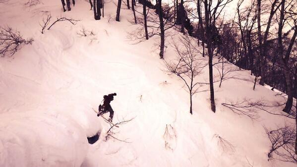 スノーボードの相談なんでものります ☆トリックHOWTO☆道具の選び方☆スキー場情報☆