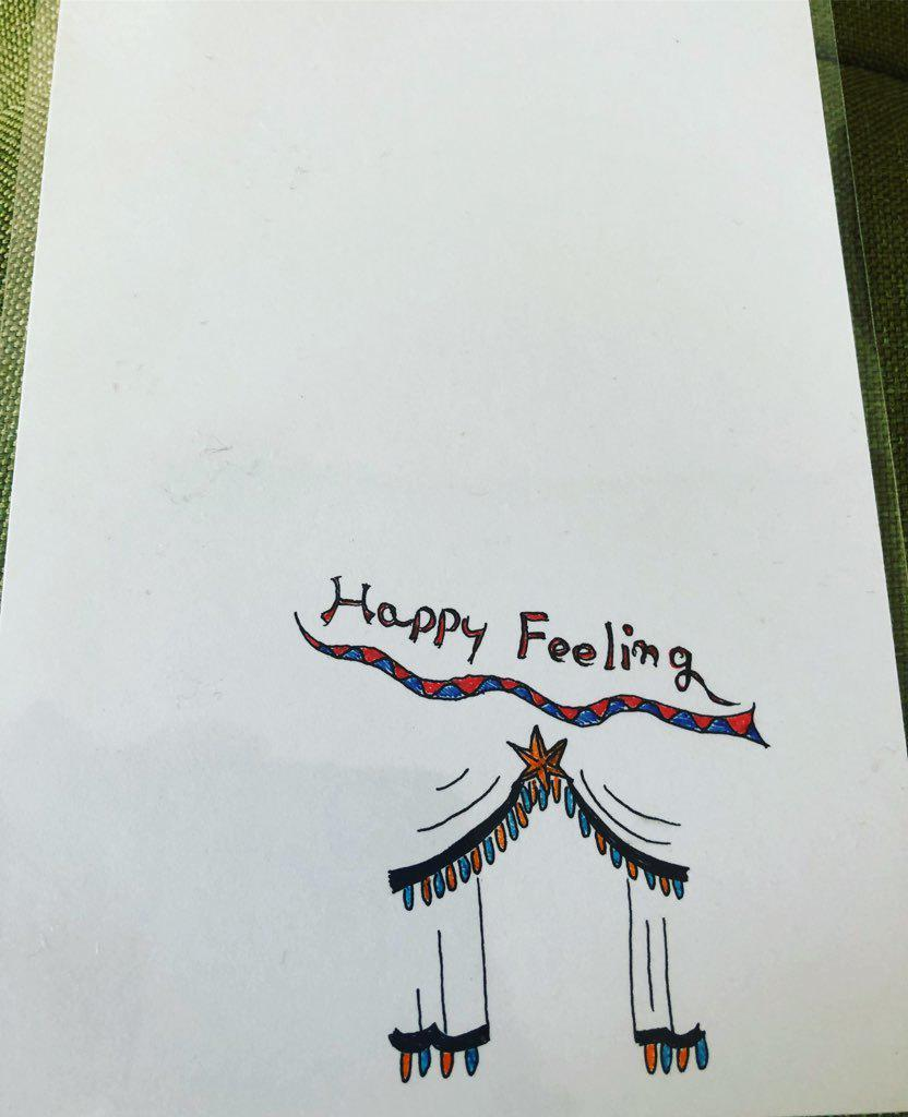 ボールペンで描いた挿絵を提供いたします 用途を問わず、幅広く使える挿絵を探している方