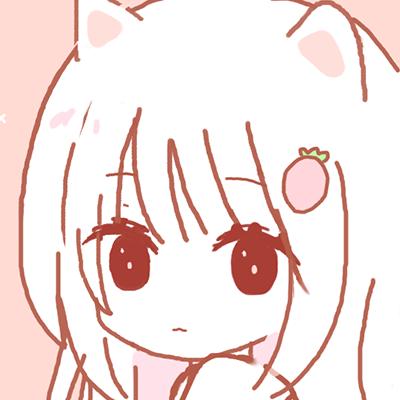 かわいいアイコンを描きます 動画にも使えるシンプル的で、可愛いアイコンの絵が欲しい方へ
