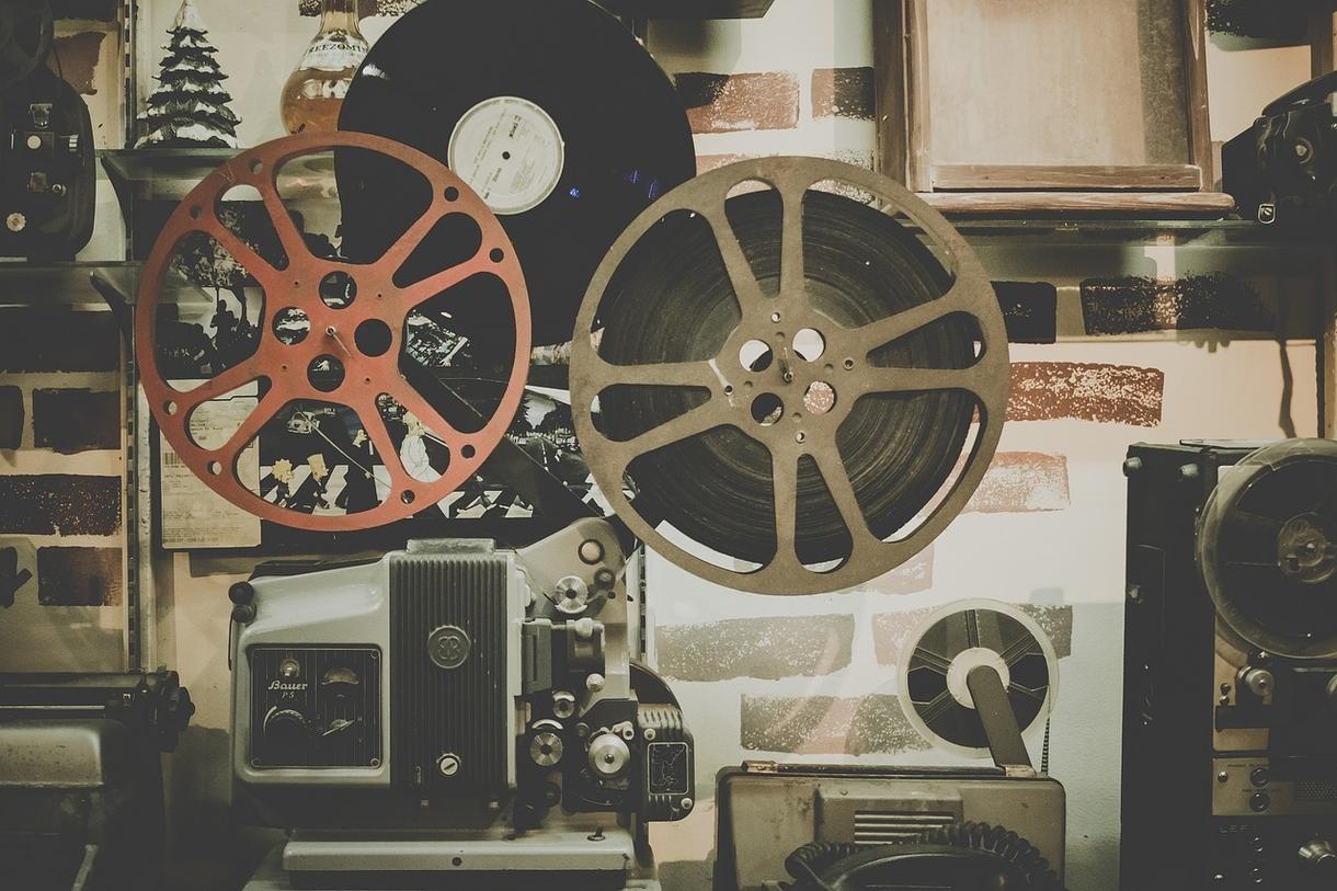 iMovieの動画をDVD-Videoにします 結婚式まで後⚫︎日!動画は作ったけど、DVDに出来ないを解決