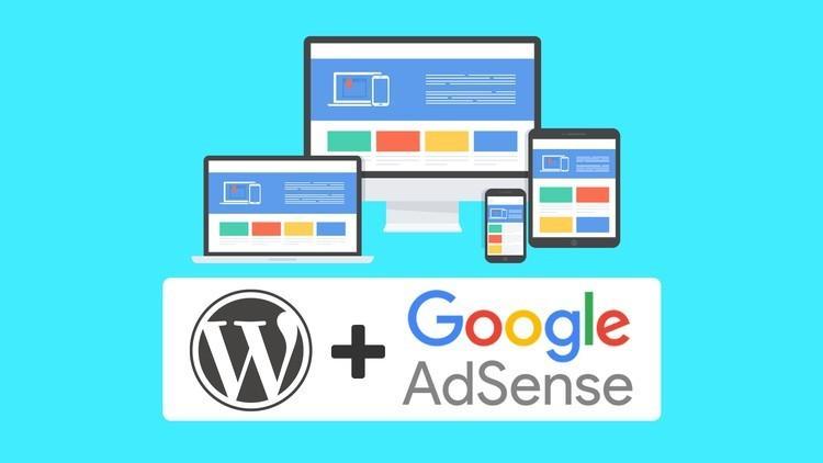 Googleアドセンスの審査合格まで代行をします Google Adsense取得、合格までの代行やサポート イメージ1