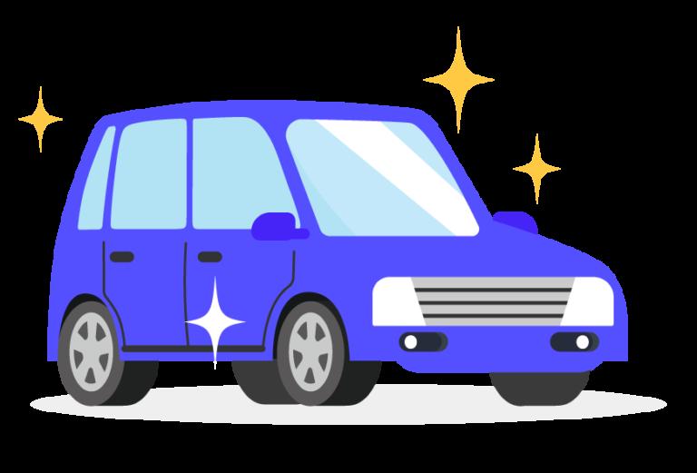 希望に応じた中古車購入のコンサルタントをします 値段とニーズにあった車を提案させていただきます。