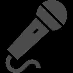 カラオケでの歌唱力アップの相談を対話で受けます ワンコインで歌の悩みを相談しませんか?