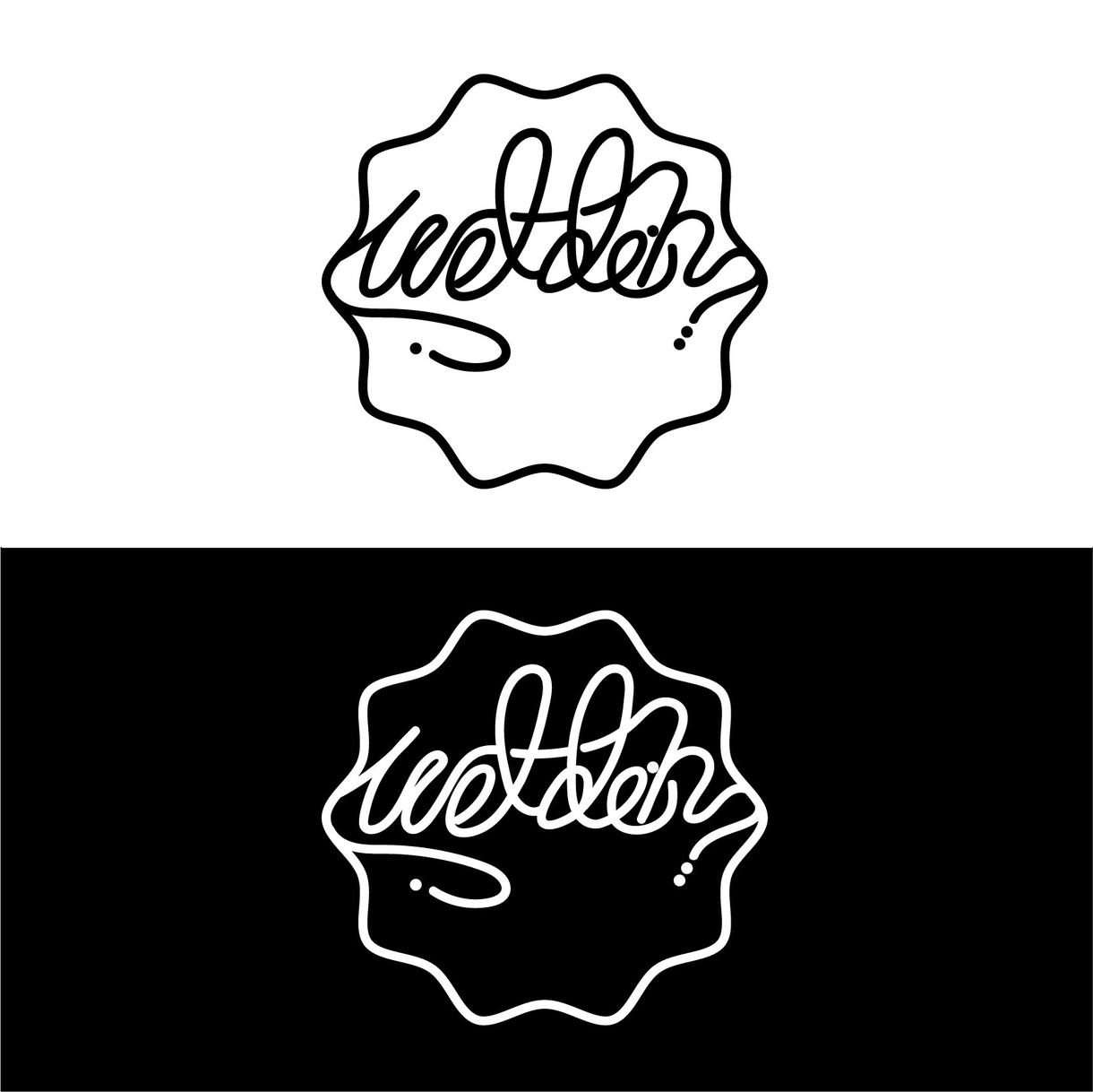 企業ロゴ・店舗ロゴを制作します 独立記念!現役のプロが先着50社限定でリーズナブルに制作!!