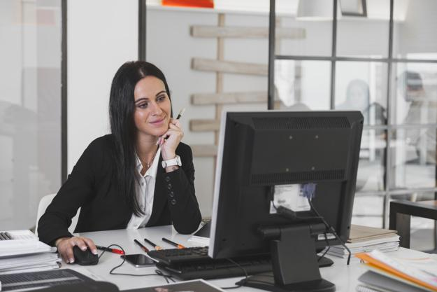顧客付きホームページを一瞬で入手する方法を教えます 一から育てても、果たして顧客が見てくれる?その不安解消です