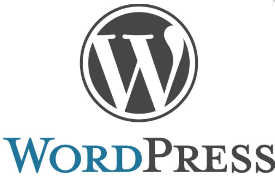 WordPressのバックアップデータを作成します サイトの売却などを考えている方へ