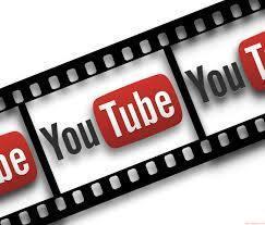 YouTuberを動画編集でお手伝い致します カット、BGM、テロップ程度でお願い致します!