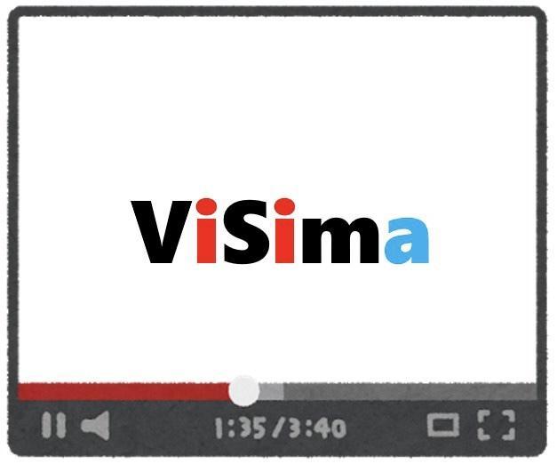 テロップ挿入【即日仕上げ】動画にテロップ入れます 文化祭、卒業制作、結婚式の余興、追いコンで動画をつくる時に!