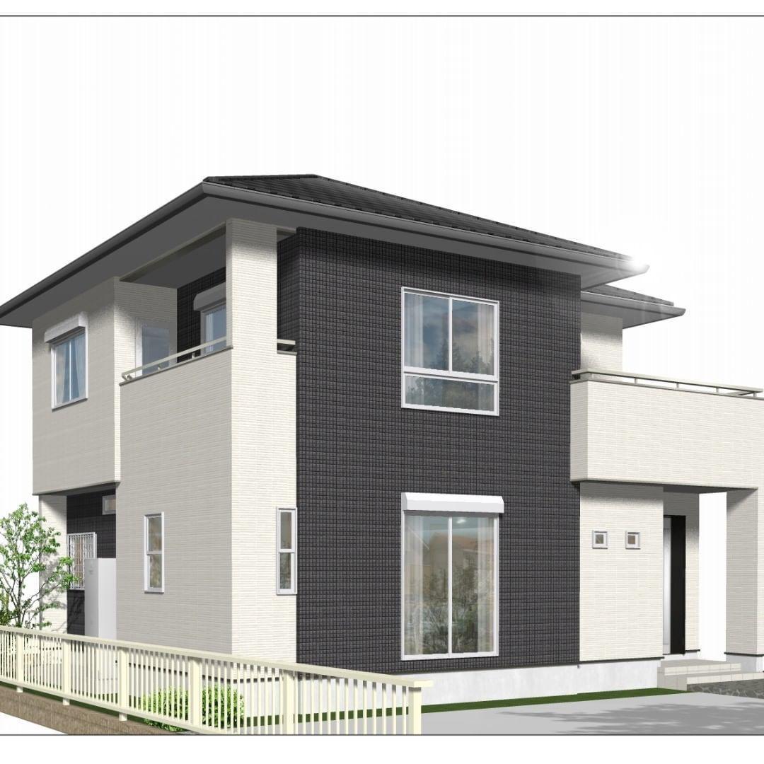 住宅ローンの事前審査に必要な図面と見積を作成します 実績を積むため、特別価格でのご提供です。