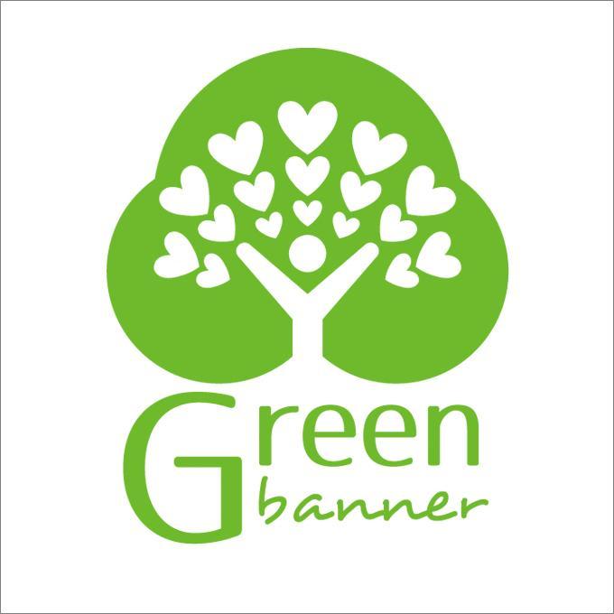 デザインのプロフェッショナルがロゴ制作致します ブランディング力で付加価値の高い企業・商品ロゴをご提案!
