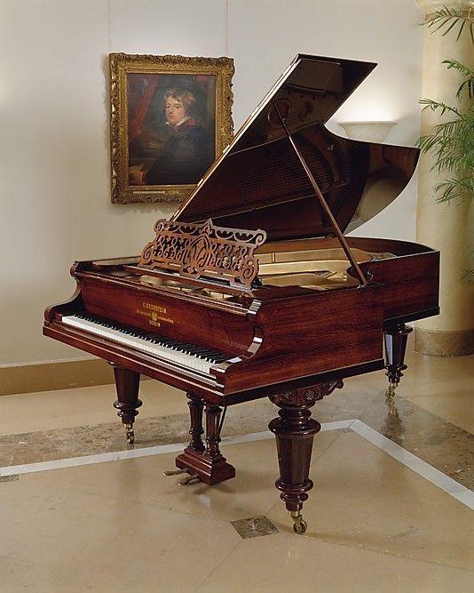 クラシックピアノの楽譜の読み方お教え致します、どなたでも是非