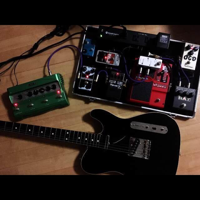 演奏アドバイス有【ギターの耳コピ代行】します 渡して終わりではなく、弾けるようになるサポートをします。