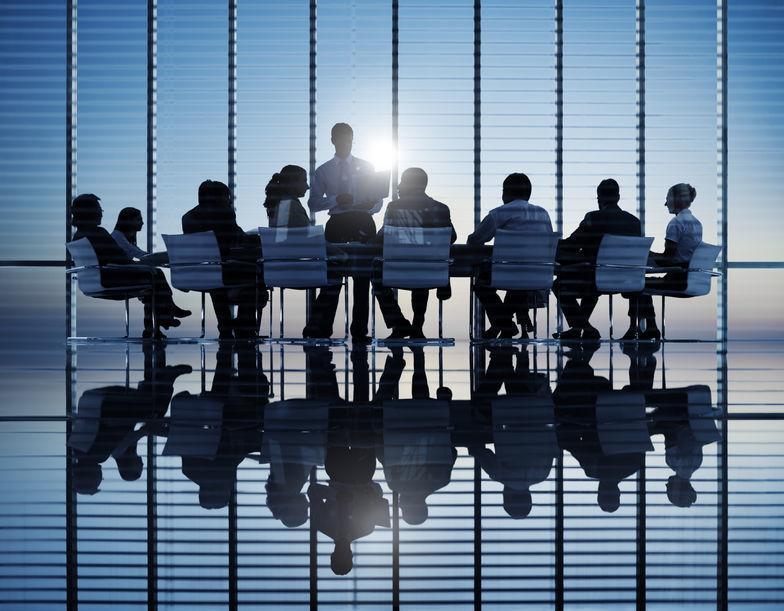 ビジネスで活きる提案資料を作成します 営業マネージャーが、あなたのビジネス資料を素敵にアレンジ イメージ1