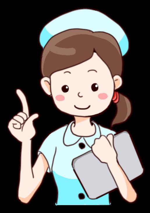 商用利用OK★ゆるキャラ描きます ★Webや資料・自社キャラクター等♪いろいろ使える!★