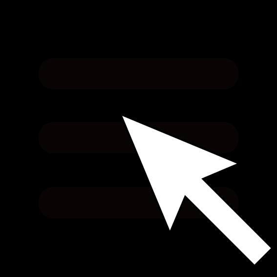 0からWordPressサイト作成のサポートします ■サーバ選定から運用方法のサポートまで全てサポート!■