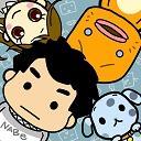 著作権譲渡で4万円「Lineスタンプセット」修正&リジェクト補正&キャラクターデザインもコミコミ
