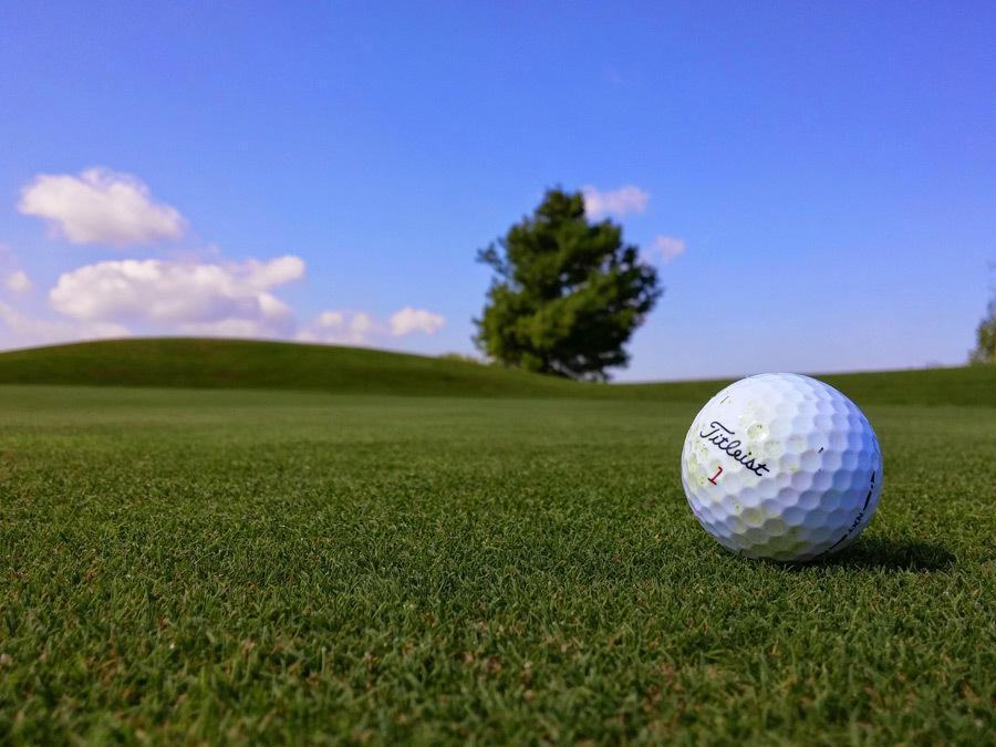 ゴルフを始めたい方ゴルフの基礎お伝えします ゴルフ基礎知識〜クラブの選び方からコースルールまで〜