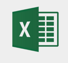 Excelでの集計作業、グラフ作ります Excelでの集計作業、グラフ作成など代行作業行い イメージ1