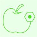 AutoCADのLisp、作成します / AutoCADを数倍〜数十倍早くするLispツール!!