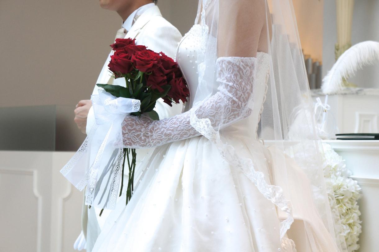 格安★結婚式オープニングムービー2000円でお作りします!今だけお試し無料!!