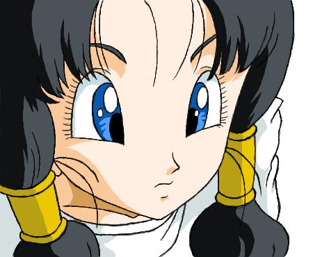 皆口裕子さん風の声色をご提供させて頂きます ナレーション・朗読・システムボイス等何でも可能( ˆ ˆ ) イメージ1
