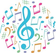 音楽の編集させていただきます 幼稚園や保育士の方!使う音楽の1番だけ使いたい任せて!