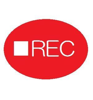 低音域の声で読みます 元FMラジオMC、法人ナレーション出演数70本以上あります イメージ1