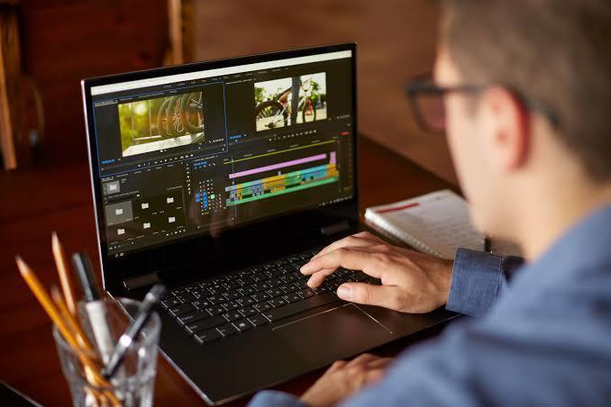 動画編集を超クオリティ&格安で仕上げます 動画編集を低価格と確かなクオリティで仕上げて欲しい方へ イメージ1