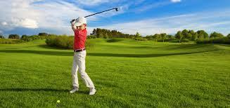 初心者の方。ゴルフの練習法教えます ゴルフを始めたいけど何をどうすればいいかわからない。。