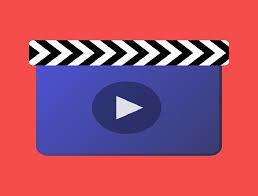 動画を裁断(加工)します ツイッターに投稿したい動画をカットしたい時に使えます