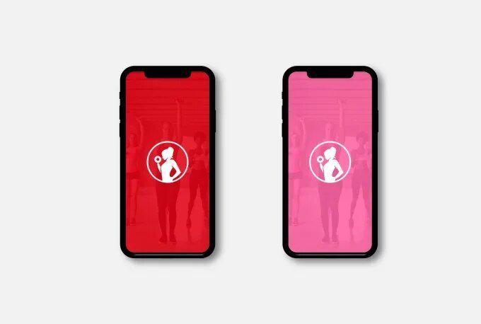 ユニークでプロフェッショナルなロゴを制作ます 名刺・ショップカード制作無料| ロゴデザイン|データ納品|
