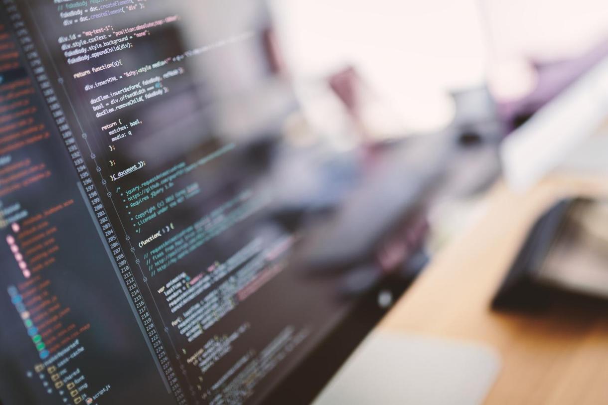 コーディング・カスタマイズ引き受けますます Javascriptの追加・修正 ご相談ください