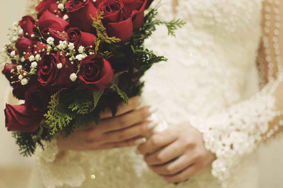 思い出に残る結婚式のムービーを作成します 思い出に残る結婚式のムービー作成します!