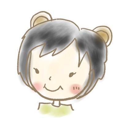 アイコンに使える似顔絵イラスト描きます 優しい雰囲気と思われるアイコン用似顔絵を手に入れよう!