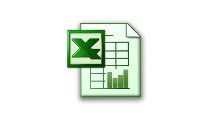 Excelデータ作成を補助します データ集計などを作成いたします! イメージ1