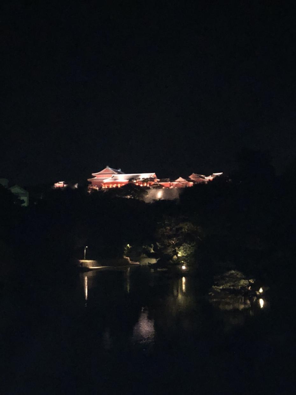 沖縄のあの場所!を写真撮ってきます 観光地からあなたの知らない穴場まで!ご希望に応じて撮影します