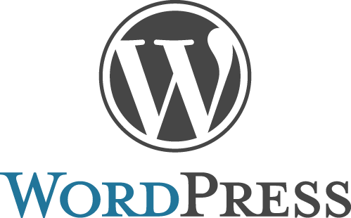 WordPressの設置・インストールをします WordPressは難しい!そんな時はご相談下さい! イメージ1