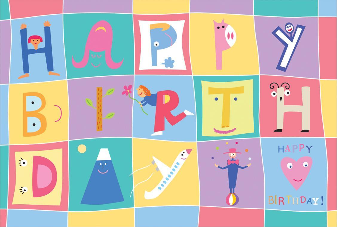 タイポグラフィーをデザインします 店舗のロゴや子供の名前など文字のデザインを探している方必見 イメージ1