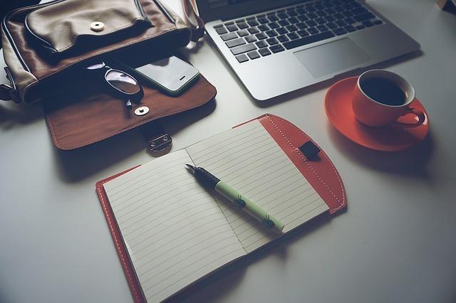海外風チラシ,DM,ポースターなどデザインします サイズ自由,カフェ,旅行業,飲食店,個人事業などおすすめ!