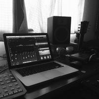 BGM制作します 音楽で様々な表現、演出を提供致します
