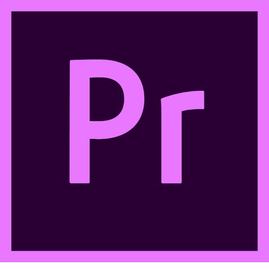 5分以内の動画を編集します あなたのイメージを、動画にしてみましょう!