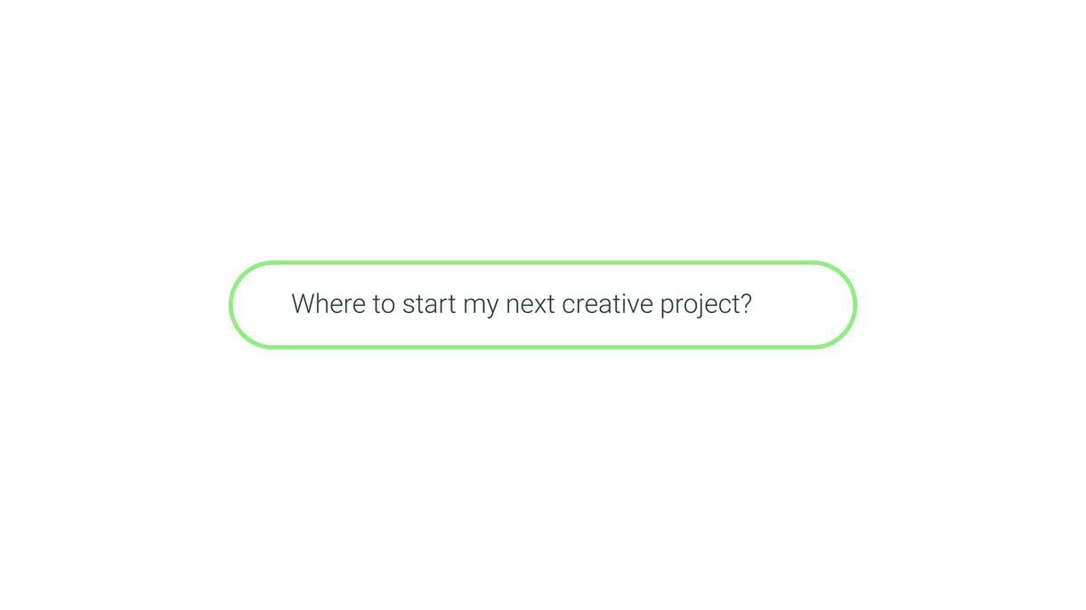 選べる検索window付ロゴを制作致します 検索window付+Sound FX+ロゴを制作致します