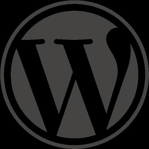 wordpressデビューまでサポートします スモールビジネスにぴったり!ホームページにも使えるブログ♪